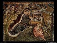 Torriti Jacopo Natività