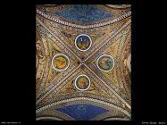 Torriti Jacopo Volta  Chiesa