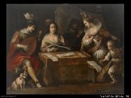 Tournier Nicolas Musica in Società