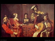Tournieres Robert Concerto