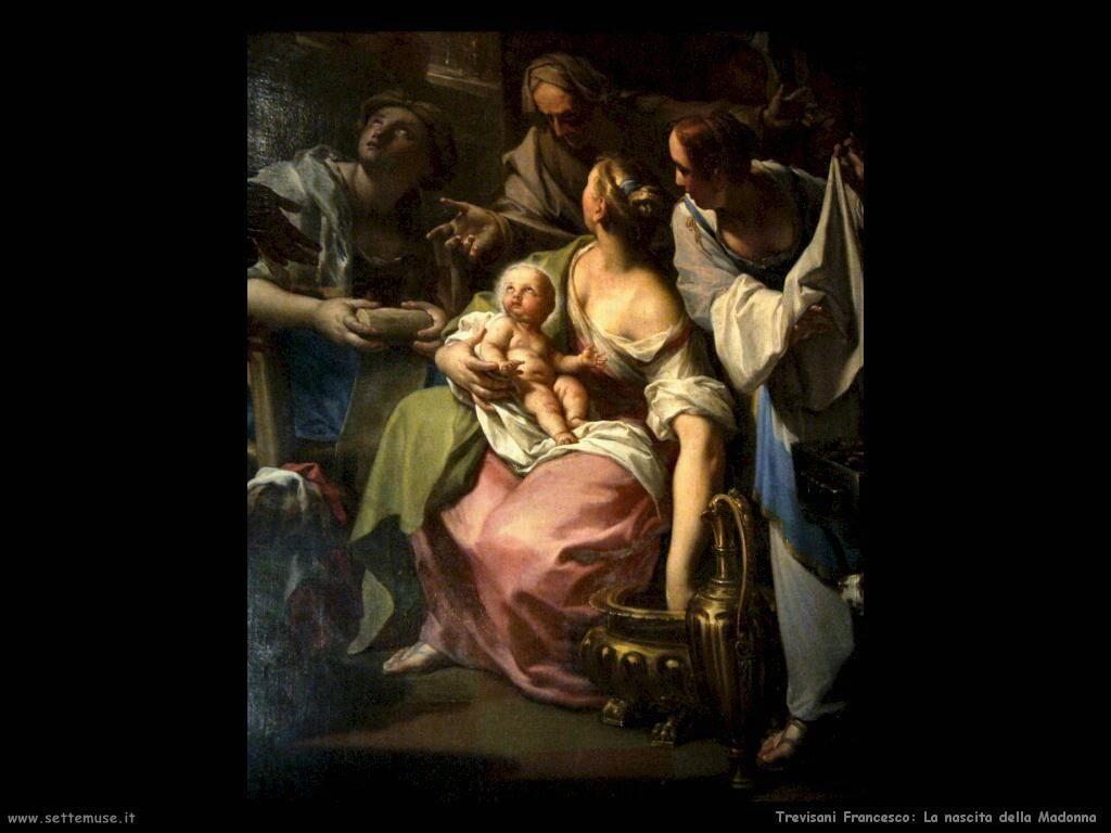 http://www.settemuse.it/pittori_opere_T/trevisani_francesco/trevisani_francesco_003_la_nascita_della_madonna.jpg