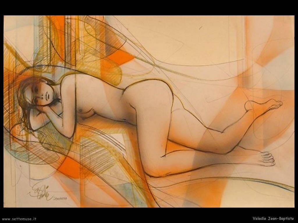 Valadie Jean-Baptiste 022
