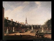 Van Der Vinne Vincent Laurensz