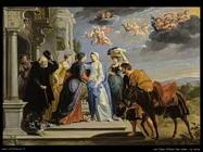 Van Herp Willem the Elder