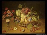 Van Hulsdonck Jacob
