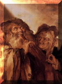 Opera di Van de Venne Pietersz