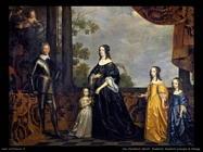 Frederick Hendrick Principe di Orange Van Honthorst Gerrit