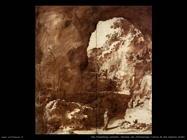 Archi di rovine classiche Van Poelenburgh Cornelis