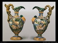 https://www.settemuse.it/pittori_opere_V/vasi_artistici/vasi_artistici_550_ewers_potter_frenchx.jpg
