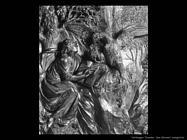 Verhaegen Theodoor San Giovanni evangelista