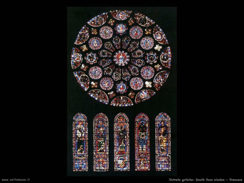 vetro_510_south_rose_window_french