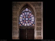vetro_514_rose_window_french