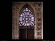 vetro_514_rose_window_french
