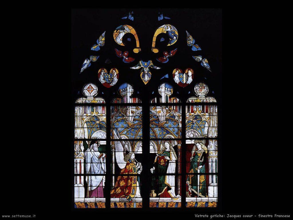 vetro_517_jacques_coeur_window_french