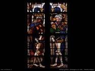 vetro_521_Carlomagno e re Artù