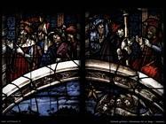 vetro_523_Adorazione dei re Magi