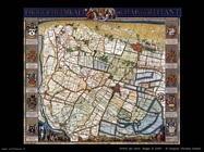 vetro_534_Mappa di Delft_cruquius_nicolaas_samuel
