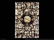 vetro_536_Emblematic window