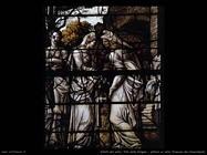 vetro_537 Vita della Vergine