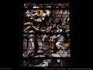 vetro_539 Vita della Vergine