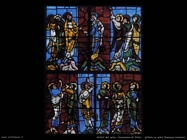 vetro_542 Ascensione di Cristo