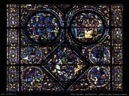 vetro_544_st_eustachius_french_romanesque_glass_painter