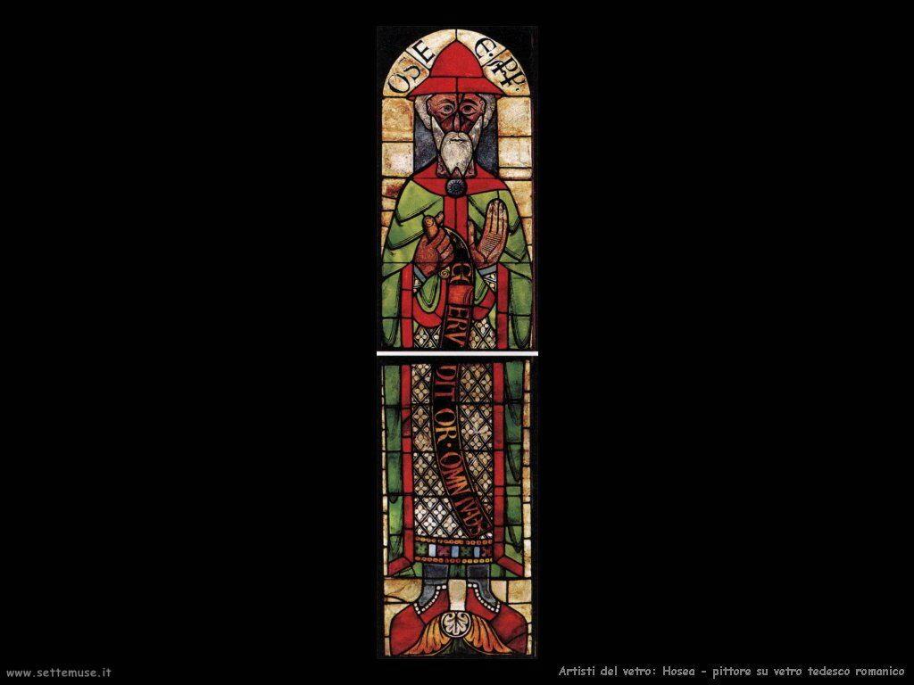 vetro_545_hosea_german_romanesque_glass_painter