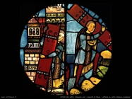 vetro_547_samson_with_the_city_gates_of_gaza_german_romanesque_glass_painter