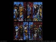 vetro_551_Ascensione di Cristo
