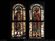 vetro_552_Profeta Daniele e re Davide