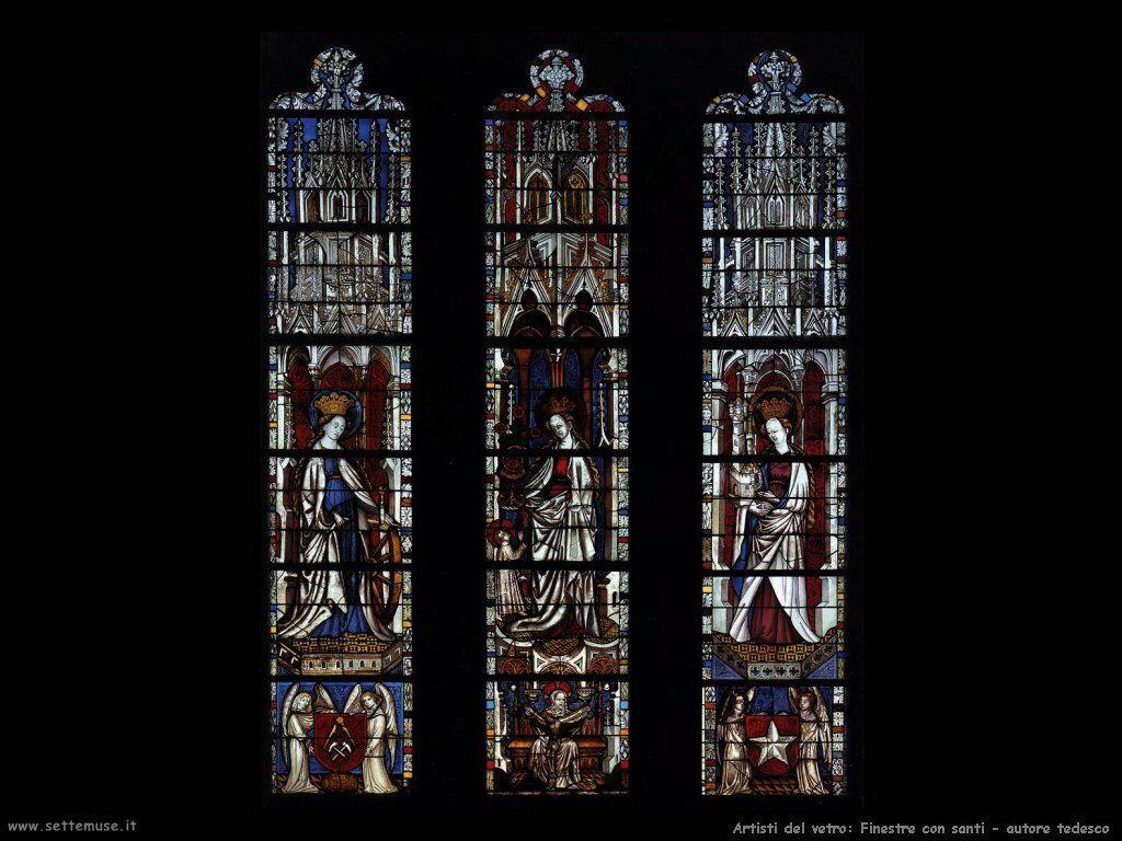 vetro_556_window_with_saints_german