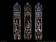vetro_556_window_with_saints_german