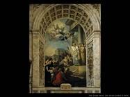 San Denis predica a Gau Vien Joseph Marie