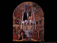 Incoronazione della Vergine Vivarini Antonio