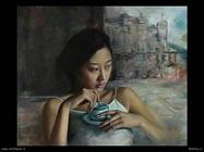 Wentao Li 012