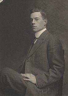 Wiggins Guy Carleton