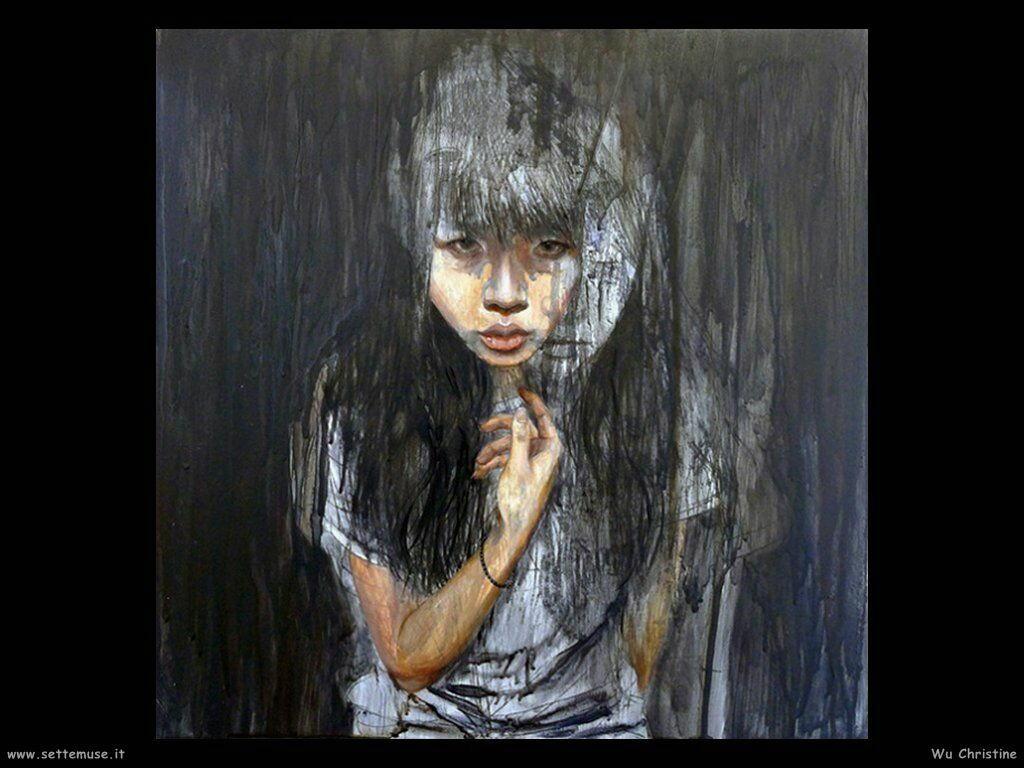 Wu Christine 002