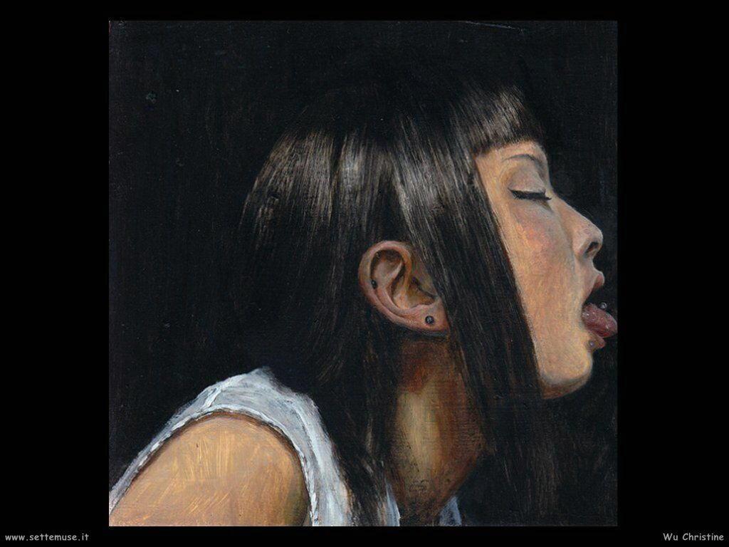 Wu Christine 005