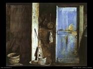 Wyeth Andrew Newell