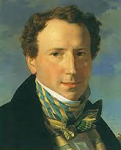 Waldmuller Ferdinand Georg