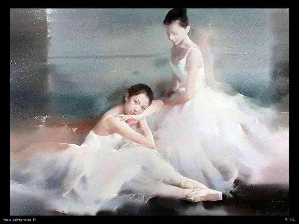 Yi Liu 004
