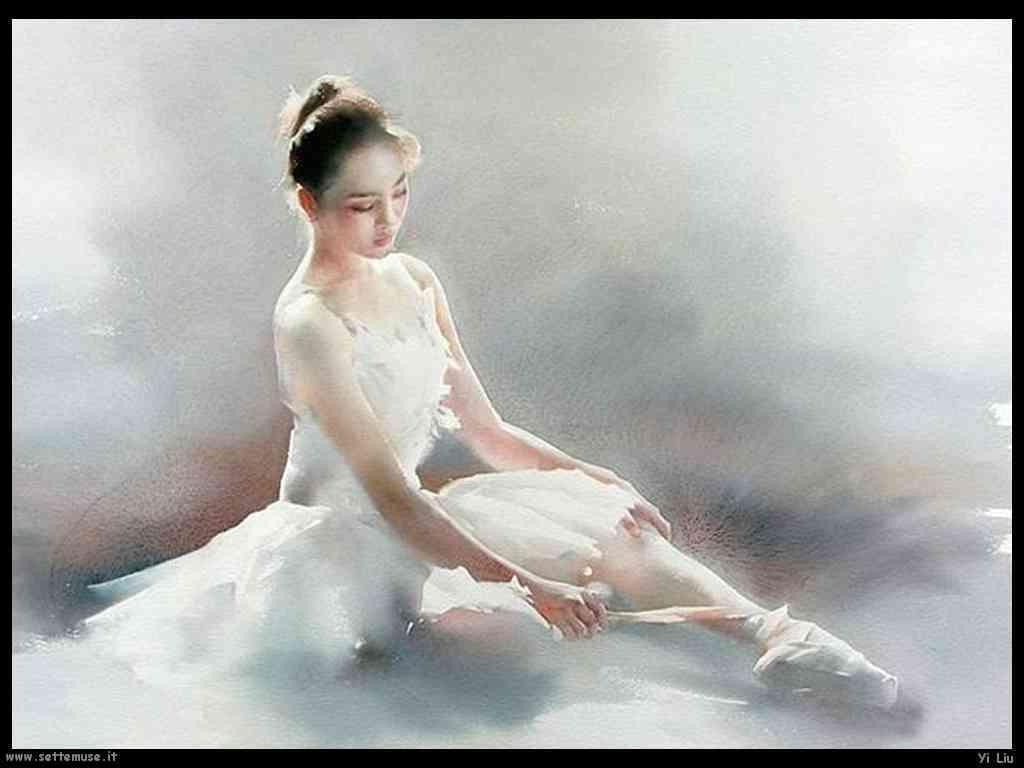 Yi Liu 012