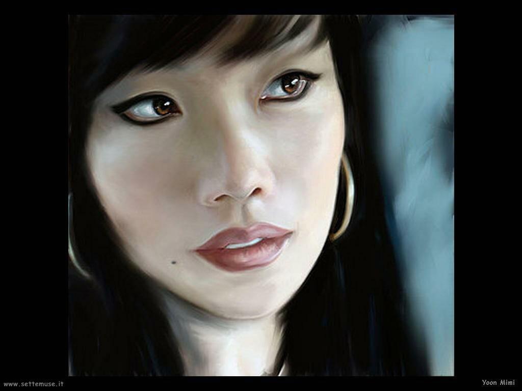 Yoon Mimi 012