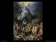 Età dell'oro Zucchi Jacopo
