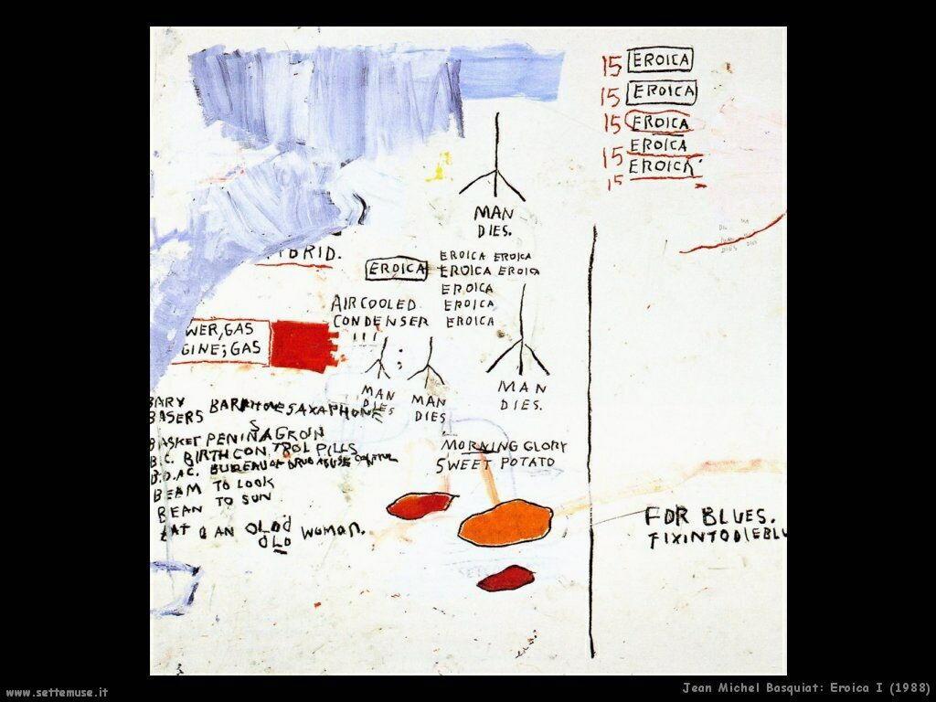 jean_michel_basquiat_eroica_1_1988