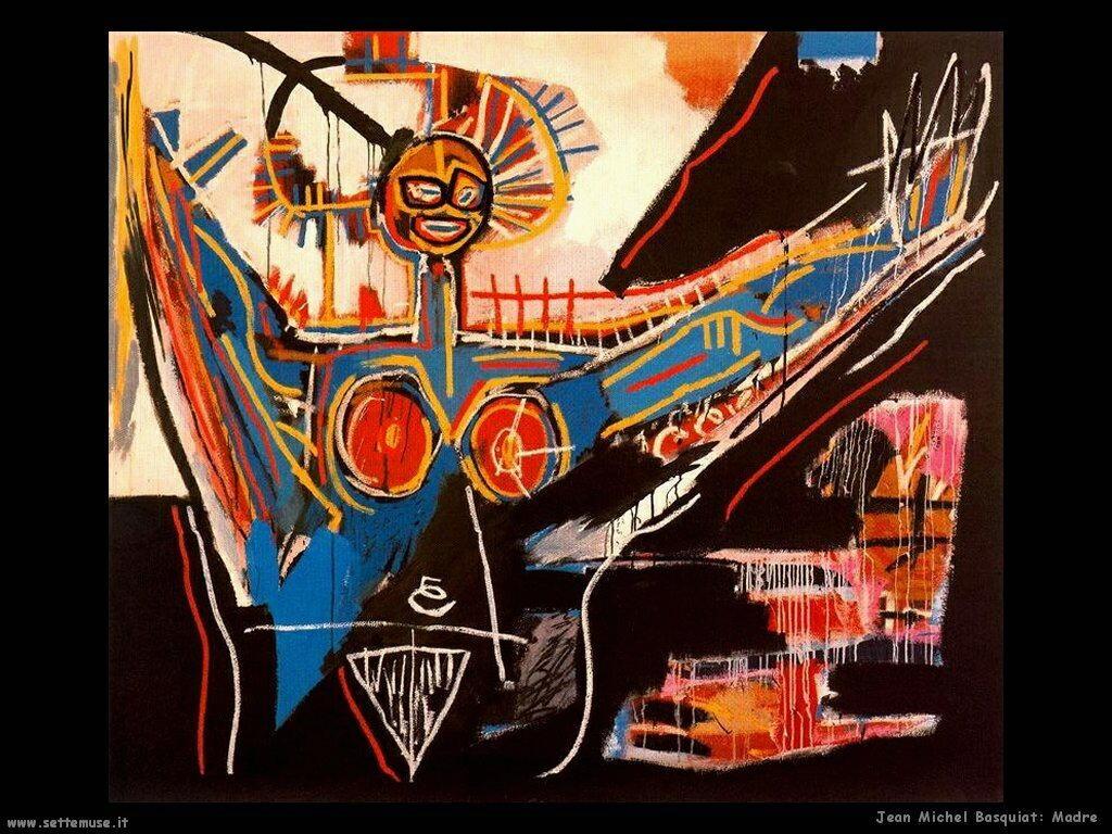 http://www.settemuse.it/pittori_scultori_americani/basquiat/jean_michel_basquiat_008_madre.jpg