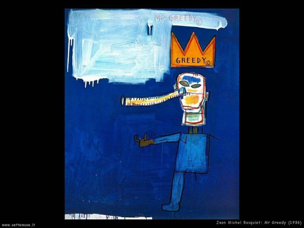 jean_michel_basquiat_mr_greedy_1986