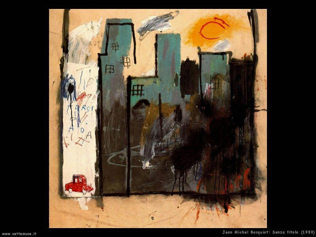 jean_michel_basquiat_010_senza_titolo_1980