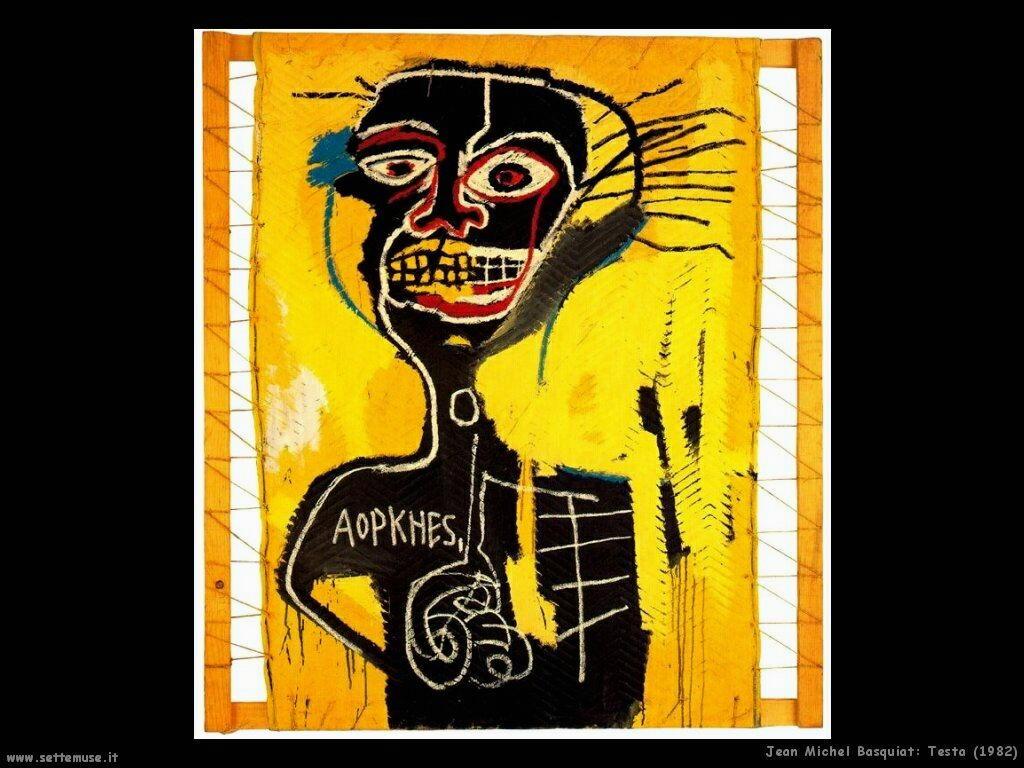 jean_michel_basquiat_testa_1982