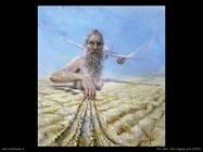 Dio scava l'Oro (2003) Paul Beel